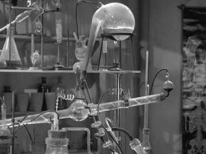 005.Lab Equipment