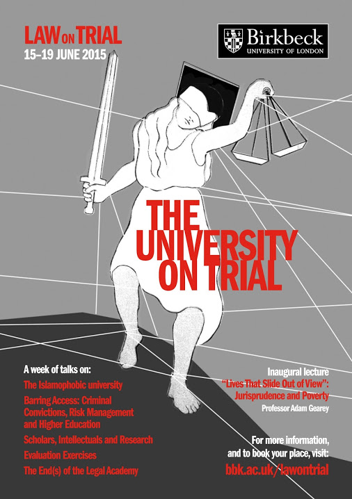 law-on-trial-flyer
