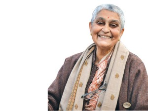 Gayatri-spivak-copy_20130211094019